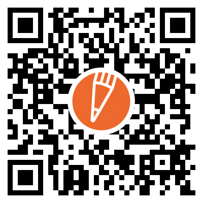 210973985127162_1617897236_qrcode_muse